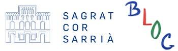 Sagrat Cor de Sarrià